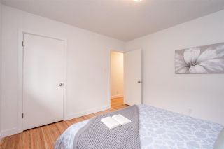 Photo 17: 946 CAITHNESS Crescent in Port Moody: Glenayre House for sale : MLS®# R2574147