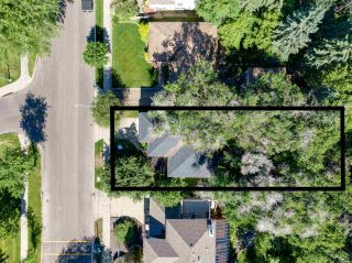 Photo 6: 14358 PARK Drive in Edmonton: Zone 10 Vacant Lot for sale : MLS®# E4226025