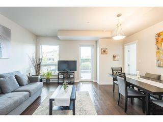 "Photo 14: 110 20331 DEWDNEY TRUNK Road in Maple Ridge: Northwest Maple Ridge Condo for sale in ""MEADOWS POINT"" : MLS®# R2615496"