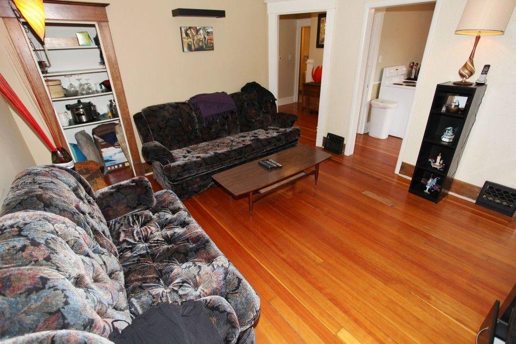 Photo 31: Photos: 29 Lenore Street in Winnipeg: Wolseley Duplex for sale (West Winnipeg)  : MLS®# 1411176