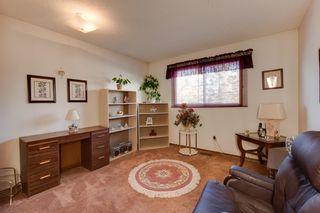 Photo 24: 15332 102 Avenue in Edmonton: Zone 21 House Half Duplex for sale : MLS®# E4231581