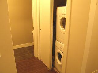 """Photo 46: 204 2351 KELLY AVENUE in """"LA VIA"""": Home for sale : MLS®# R2034370"""