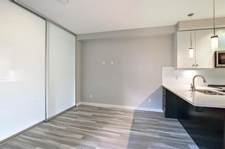 Photo 9: 109 1720 10 Street SW in Calgary: Lower Mount Royal Apartment for sale : MLS®# A1107248