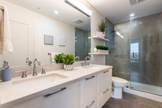 """Photo 15: 403 11501 84 Avenue in Delta: Scottsdale Condo for sale in """"Delta Gardens"""" (N. Delta)  : MLS®# R2585661"""