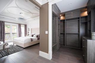 Photo 15: 7391 WATERTON Drive in Richmond: Broadmoor House for sale : MLS®# R2251603