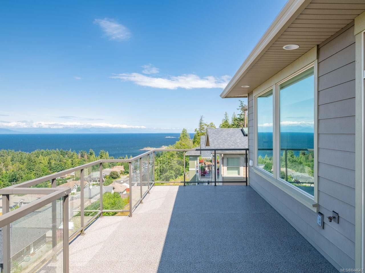 Photo 44: Photos: 4576 Laguna Way in NANAIMO: Na North Nanaimo House for sale (Nanaimo)  : MLS®# 844647