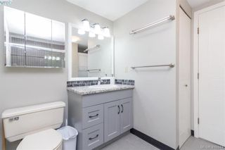 Photo 23: 305 420 Parry St in VICTORIA: Vi James Bay Condo for sale (Victoria)  : MLS®# 828944