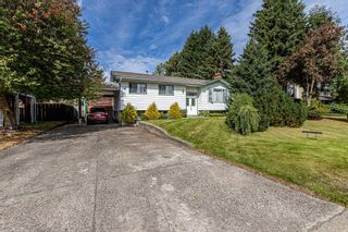 """Photo 2: 647 KERRY Street in Prince George: Lakewood House for sale in """"Lakewood"""" (PG City West (Zone 71))  : MLS®# R2617460"""