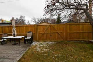 Photo 45: 2936 Burgess Drive NW in Calgary: Brentwood Detached for sale : MLS®# A1099154
