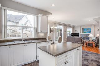 Photo 16: 1907 COLODIN Close in Port Coquitlam: Mary Hill House for sale : MLS®# R2542479