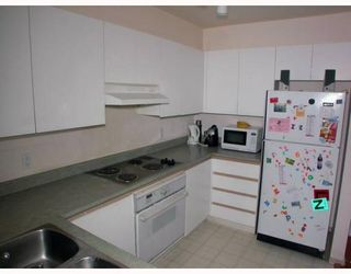 "Photo 4: 216 8620 JONES Road in Richmond: Brighouse South Condo for sale in ""SUNNYVALE"" : MLS®# V787475"