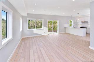 Photo 11: 298 Lone Oak Pl in VICTORIA: La Mill Hill House for sale (Langford)  : MLS®# 829658