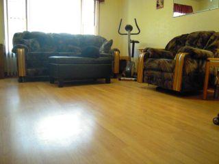 Photo 7: 379 BERRY Street in WINNIPEG: St James Residential for sale (West Winnipeg)  : MLS®# 1018172