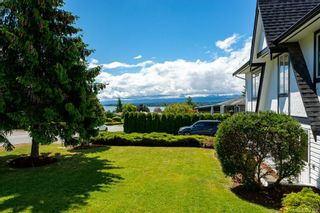Photo 5: 243 Beach Dr in : CV Comox (Town of) House for sale (Comox Valley)  : MLS®# 877183