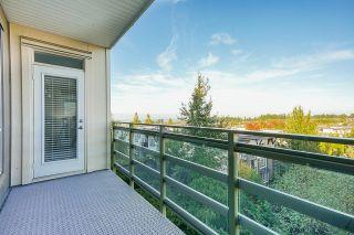 "Photo 29: 323 15850 26 Avenue in Surrey: Grandview Surrey Condo for sale in ""SUMMIT HOUSE"" (South Surrey White Rock)  : MLS®# R2621000"