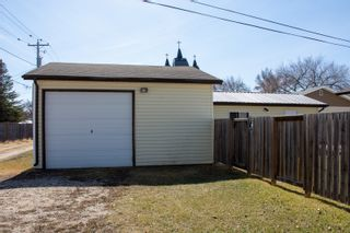 Photo 7: 642 1st Street NW in Portage la Prairie: House for sale : MLS®# 202108191