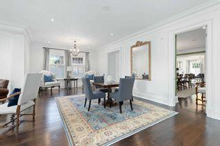 Photo 7: 55 Glen Road in Toronto: Rosedale-Moore Park House (3-Storey) for sale (Toronto C09)  : MLS®# C5369577