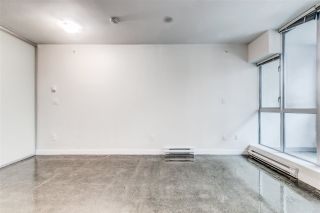 """Photo 10: 505 221 UNION Street in Vancouver: Strathcona Condo for sale in """"V6A"""" (Vancouver East)  : MLS®# R2523030"""