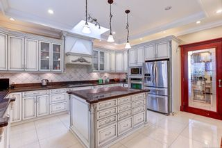 Photo 16: 1365 PALMERSTON Avenue in West Vancouver: Ambleside House for sale : MLS®# R2618136