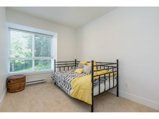 Photo 26: 14 24108 104 Avenue in Maple Ridge: Albion Townhouse for sale : MLS®# R2502517