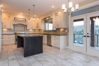 """Photo 7: 2728 EAGLE MOUNTAIN Drive in Abbotsford: Abbotsford East House for sale in """"EAGLE MOUNTAIN"""" : MLS®# R2429657"""
