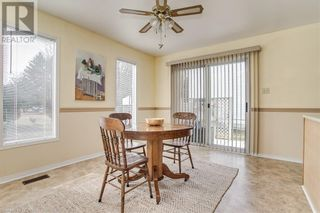 Photo 15: 845 CHIPPING PARK Boulevard in Cobourg: House for sale : MLS®# 40083702