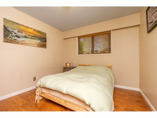 Photo 26: 32232 Pineview Avenue in Abbotsford: Abbotsford West House for sale