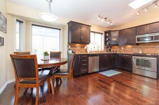 Photo 12: 828 Royal Wood Pl in Saanich: SE Broadmead House for sale (Saanich East)  : MLS®# 841703