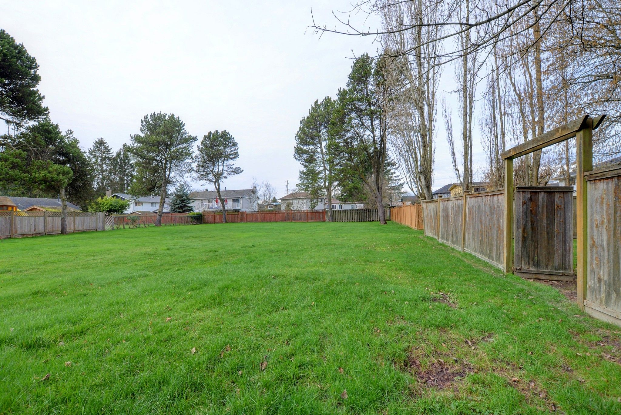 Photo 23: Photos: 5166 44 Avenue in Delta: Ladner Elementary House for sale (Ladner)  : MLS®# R2239309