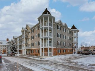 Photo 24: 5314 69 COUNTRY VILLAGE Manor NE in Calgary: Country Hills Village Apartment for sale : MLS®# A1067005