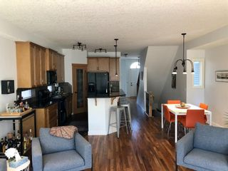 Photo 15: 2510 17 Street SE in Calgary: Inglewood Detached for sale : MLS®# A1104321