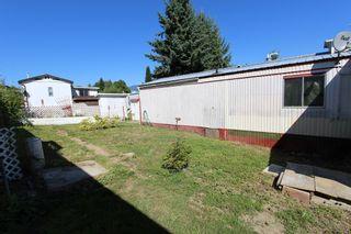 Photo 16: 143 3350 NE 10 Avenue in Salmon Arm: Manufactured Home for sale : MLS®# 10086591