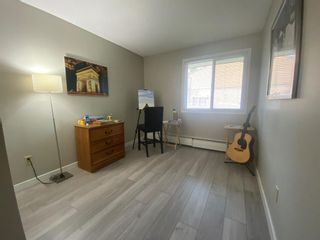 Photo 21: 9107 315 Southampton Drive SW in Calgary: Southwood Apartment for sale : MLS®# A1058177