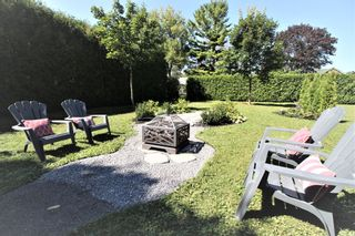 Photo 39: 144 Chapel Street in Cobourg: House for sale : MLS®# X5365669