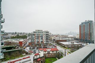 "Photo 2: 906 328 E 11TH Avenue in Vancouver: Mount Pleasant VE Condo for sale in ""UNO"" (Vancouver East)  : MLS®# R2329083"