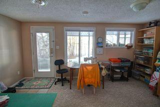 Photo 14: 9 912 2 Avenue: Cold Lake Condo for sale : MLS®# E4227980