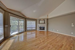 Photo 18: 3911 CRESTVIEW Road SW in Calgary: Elbow Park Detached for sale : MLS®# A1082618