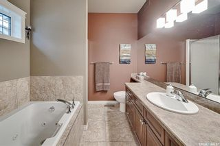 Photo 19: 127 201 Cartwright Terrace in Saskatoon: The Willows Residential for sale : MLS®# SK849013