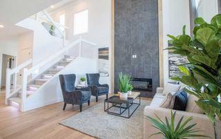 Photo 16:  in Edmonton: Zone 03 House for sale : MLS®# E4236385