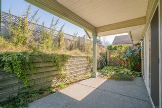 Photo 30: 545 Asteria Pl in : Na Old City Row/Townhouse for sale (Nanaimo)  : MLS®# 878282