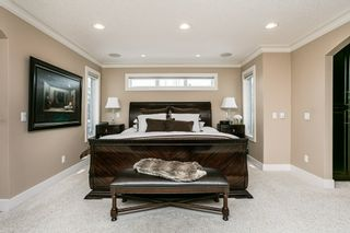 Photo 22: 6 J.BROWN Place: Leduc House for sale : MLS®# E4227138