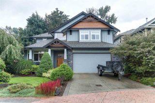 """Photo 1: 23455 109 Loop in Maple Ridge: Albion House for sale in """"DEACON RIDGE"""" : MLS®# R2304452"""