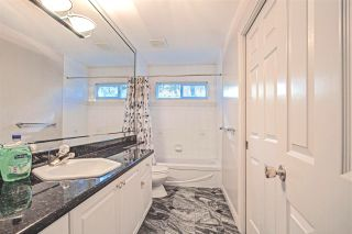 Photo 8: 5253 JASKOW Drive in Richmond: Lackner House for sale : MLS®# R2584729