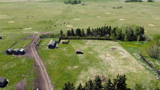 Photo 5: 454064 RGE RD 275: Rural Wetaskiwin County House for sale : MLS®# E4246862