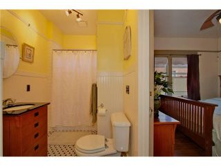 Photo 19: NORMAL HEIGHTS House for sale : 2 bedrooms : 3615 Alexia in San Diego