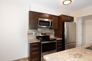 """Photo 19: 202 4363 HALIFAX Street in Burnaby: Brentwood Park Condo for sale in """"BRENT GARDENS"""" (Burnaby North)  : MLS®# R2595687"""
