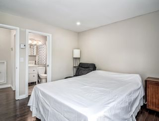 """Photo 15: 14 3200 WESTWOOD Street in Port Coquitlam: Central Pt Coquitlam Condo for sale in """"Hidden Hills"""" : MLS®# R2585501"""