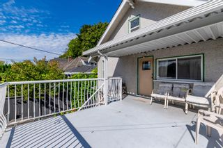 Photo 23: 2558 WILLIAM Street in Vancouver: Renfrew VE House for sale (Vancouver East)  : MLS®# R2620358