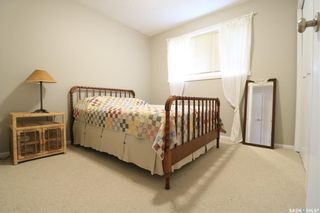 Photo 16: 11101 Dunning Crescent in North Battleford: Centennial Park Residential for sale : MLS®# SK860374
