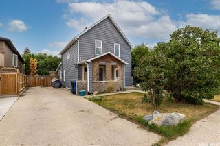 Photo 45: 210 Cruise Street in Saskatoon: Forest Grove Residential for sale : MLS®# SK864666